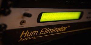 HumEliminator 800x400 W-works