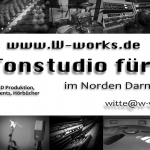 Werbung W-works.de start