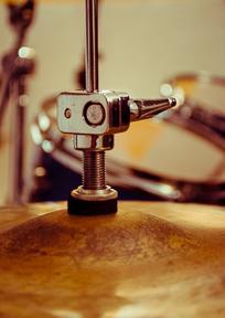 Studio Becken