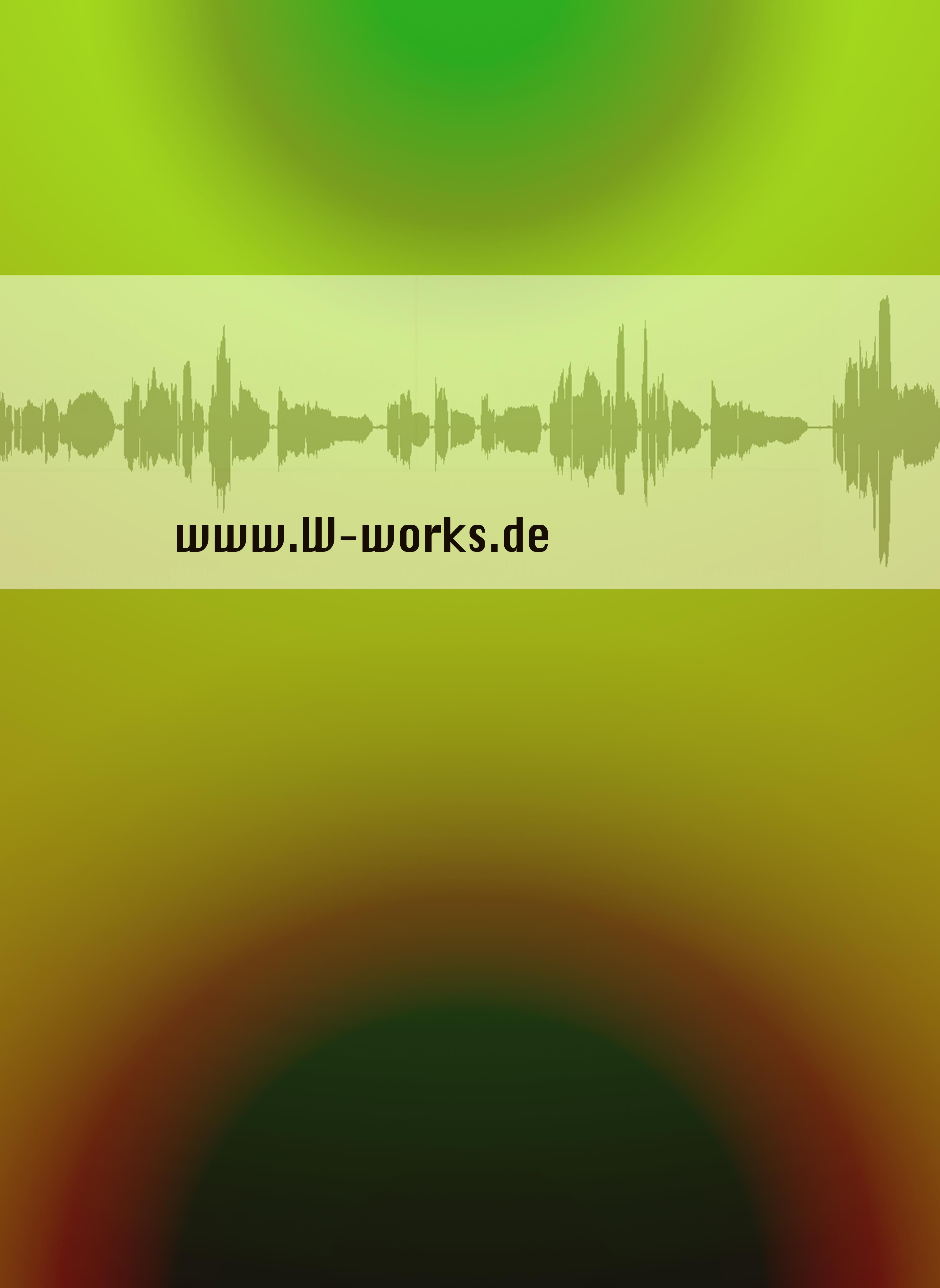 W-works Wave