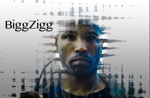 BiggZigg