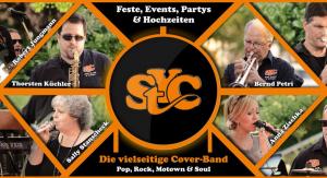 Styc-Band.de